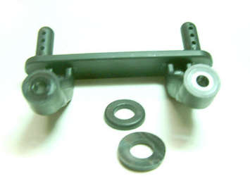 MX312, Rear Body Mount (TR) picture