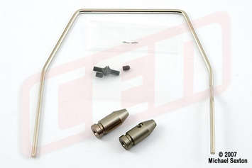 CT022, Roll-over Bar picture