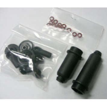 MX222, Shock Plastic Part, R2 picture