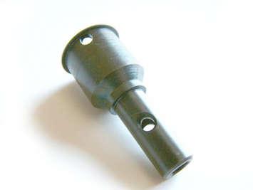 MX093, Rear AMXle picture