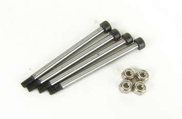 GS025, Threaded Hinge Pin (4MX56) picture