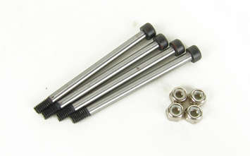 GS027, Threaded Hinge Pin (3MX44) picture