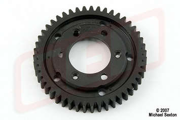 FF013, spur Gear T47 picture