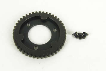 GS087, Steel spur Gear (43T) picture