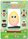 Egg Pal™