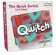 Qwitch™