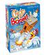Chicks Go Boom™