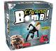 Chrono Bomb®