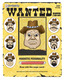 Wanted Poster™