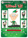 Elfred Elf™