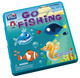 Take 'N' Play™ Anywhere Go Fishing™