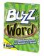 Buzzword®
