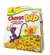 Cheese Dip®