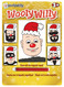 Wooly Willy® Christmas
