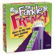 Farkle Frenzy®