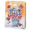 Farkle Around™