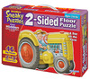 Sneaky Puzzles&reg; A Day on the Farm&#8482;