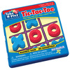 Take 'N' Play Anywhere™ Tic Tac Toe
