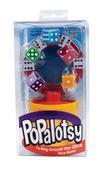 Popalotsy™