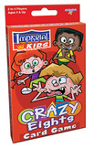 Imperial® Kids Crazy Eights