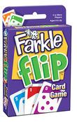 Farkle Flip®