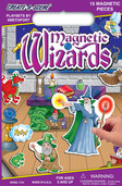 Create A Scene™ Magnetic Wizards™