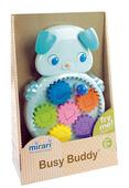 Mirari® Busy Buddy™