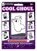 Cool Ghoul™