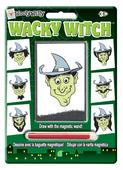 Wacky Witch™