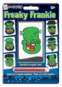 Freaky Frankie™