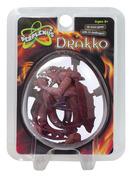 Perplexus® Drakko™