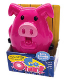 Go Oink!™