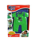 Wonder Crew® Adventure Pack Snuggler