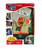 Wonder Crew® Adventure Pack Explorer