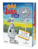 Odd Jobs™