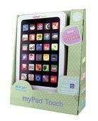 Mirari® myPad® Touch