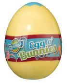 Egg o' Bunnies™