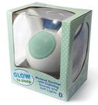 Mirari® Glow to Sleep™