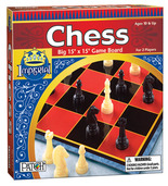 Imperial® Chess