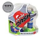 Ultra Dash™