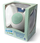 Mirari® Glow to Sleep®