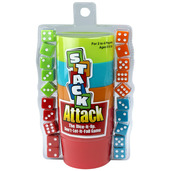 Stack Attack®