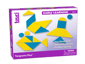 Tangrams Plus™