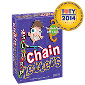 Chain Letters®