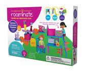 Roominate® Bettina & Emma's Playdate
