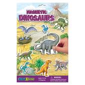Create A Scene™ Magnetic Dinosaurs II™