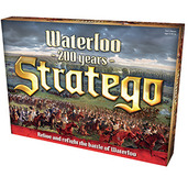 Stratego® Waterloo