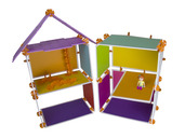 Roominate® Structural Set