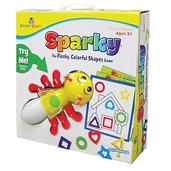 Sparky®
