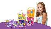 Roominate® Free-Play Set
